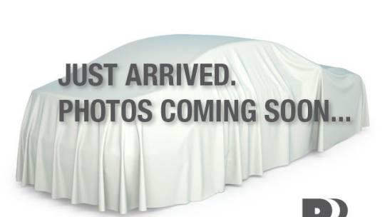 2017 Hyundai Santa Fe Sport 2.4L for sale in College Park, MD