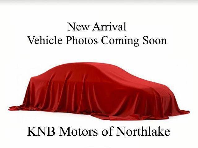 2018 Volkswagen Tiguan SEL for sale in Northlake, IL