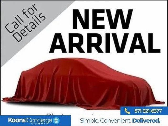 2018 Dodge Journey Crossroad for sale in Falls Church, VA