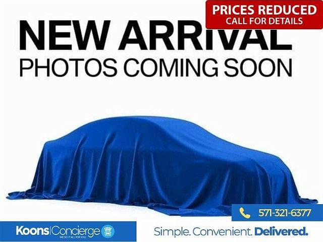 2013 Chevrolet Impala LT for sale in Falls Church, VA