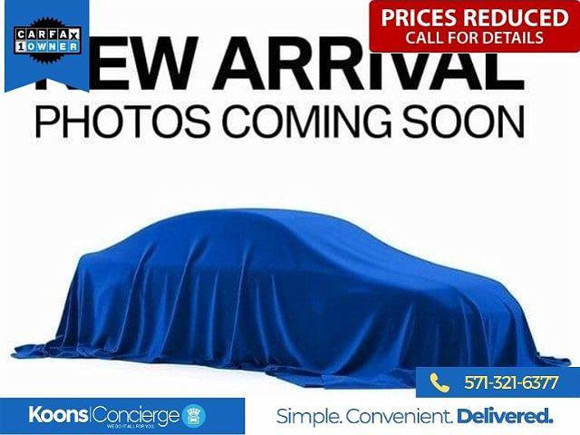 2011 Chrysler 200 LX for sale in Falls Church, VA