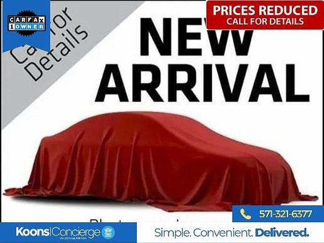 2012 Nissan Maxima 3.5 SV for sale in Falls Church, VA