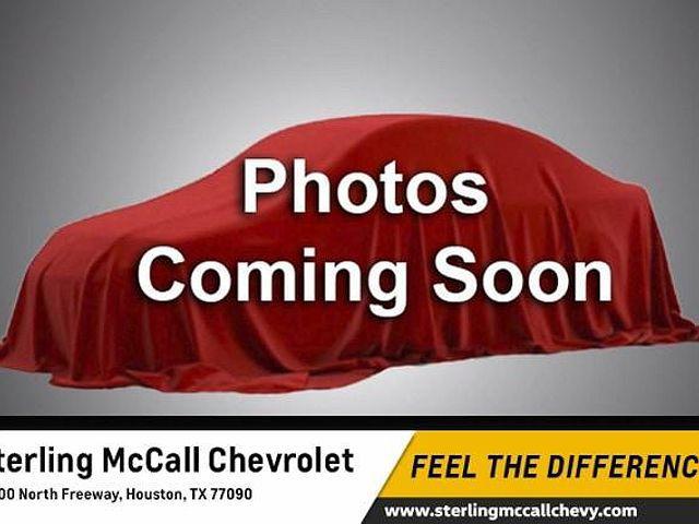 2021 Chevrolet Silverado 2500HD LT for sale in Houston, TX