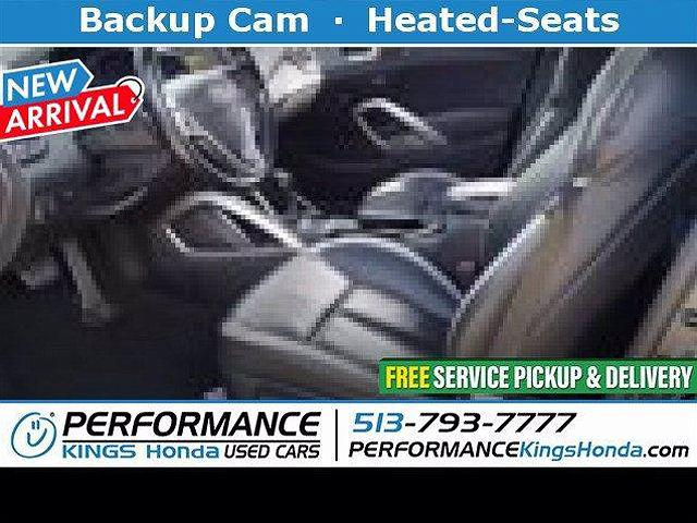 2015 Hyundai Veloster Turbo for sale in Cincinnati, OH