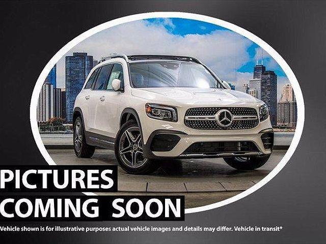 2021 Mercedes-Benz GLC GLC 300 for sale in Lake Bluff, IL