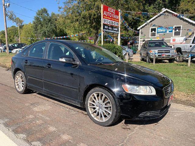 2010 Volvo S40 Unknown for sale in Kansas City, KS