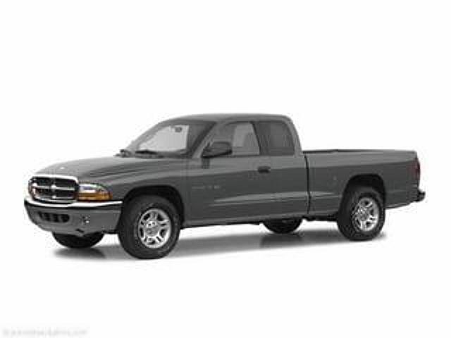 2004 Dodge Dakota Base for sale in Glen Burnie, MD
