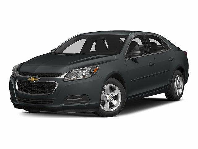 2015 Chevrolet Malibu LS for sale in Cincinnati, OH