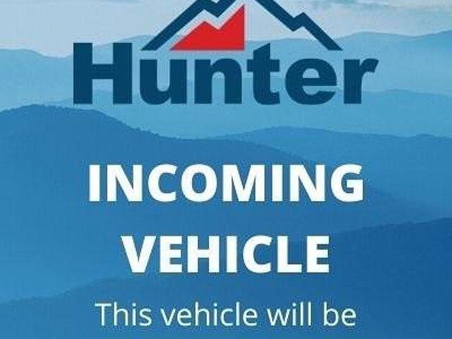 2019 Honda Odyssey EX for sale in Fletcher, NC