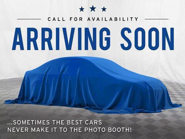 2018 Toyota Prius Two for sale in Wichita, KS