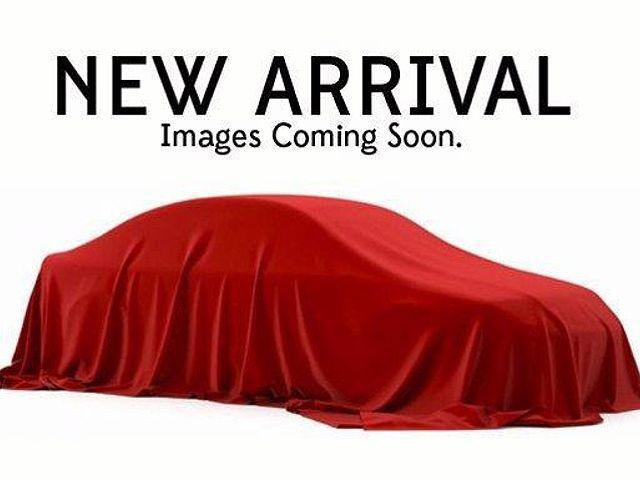 2017 Chevrolet Impala LT for sale in Tacoma, WA