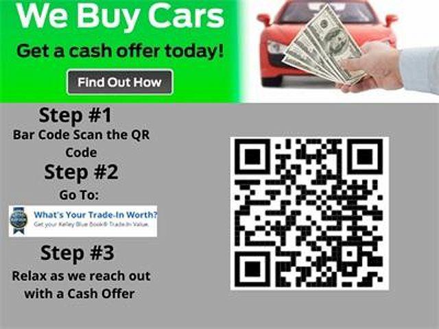 2018 Hyundai Tucson SE for sale in Lincoln, NE