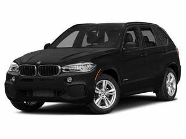 2018 BMW X5 xDrive35i for sale in Hasbrouck Heights, NJ