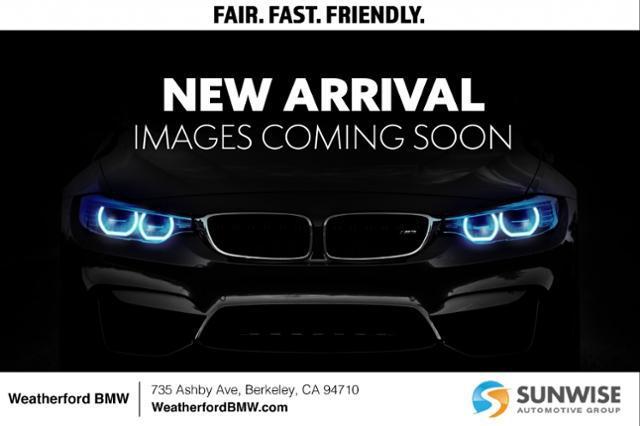 2018 BMW i3 94 Ah for sale in Berkeley, CA