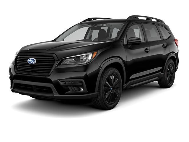 2022 Subaru Ascent Onyx Edition for sale in Elgin, IL