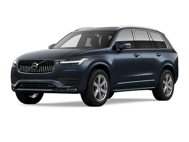 2022 Volvo XC90 Momentum for sale in Amherst, NY