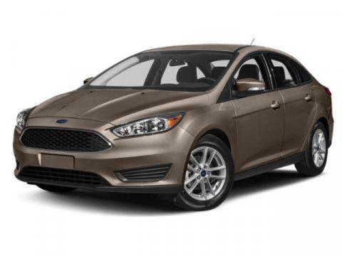 2018 Ford Focus SE for sale in Randallstown, MD