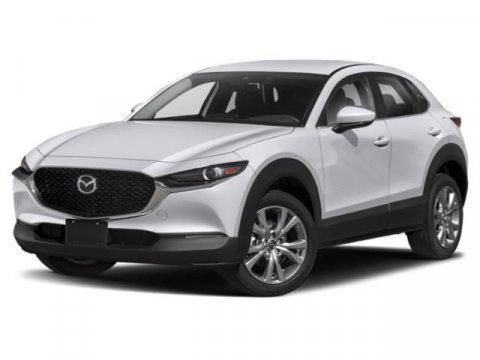 2021 Mazda CX-30 Preferred for sale in Tacoma, WA