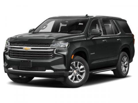 2022 Chevrolet Tahoe LT for sale in Buford, GA