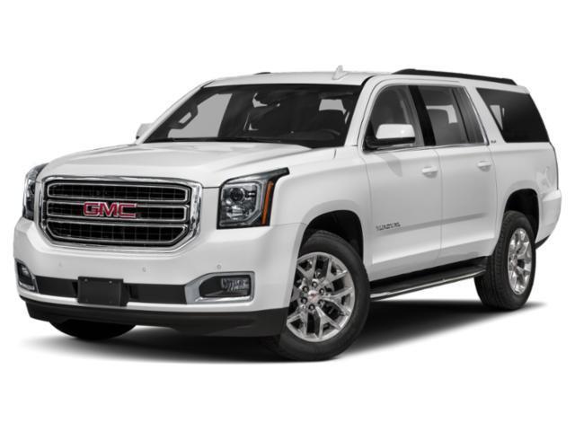 2019 GMC Yukon XL SLT for sale in Austin, TX