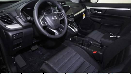 2021 Honda CR-V Special Edition for sale in Union, NJ