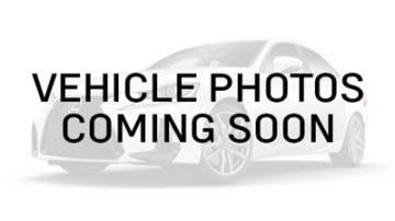 2017 Nissan Altima 2.5 SL for sale in Alexandria, VA