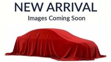 2019 Mazda CX-3 Sport for sale in Austin, TX