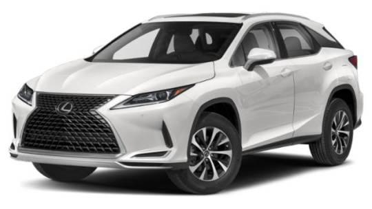 2022 Lexus RX RX 350 for sale in Chantilly, VA