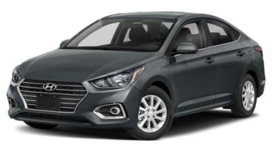 2022 Hyundai Accent SEL for sale in Bloomfield, NJ