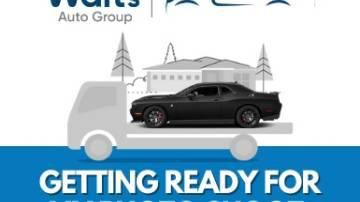 2021 Jeep Wrangler Unlimited Sahara High Altitude for sale in Live Oak, FL