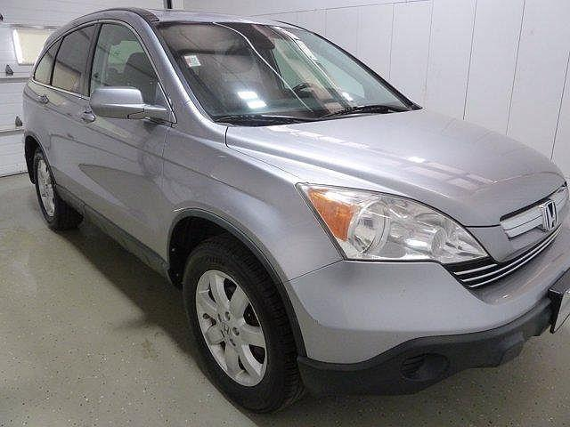 2008 Honda CR-V EX-L for sale in Frankfort, IL