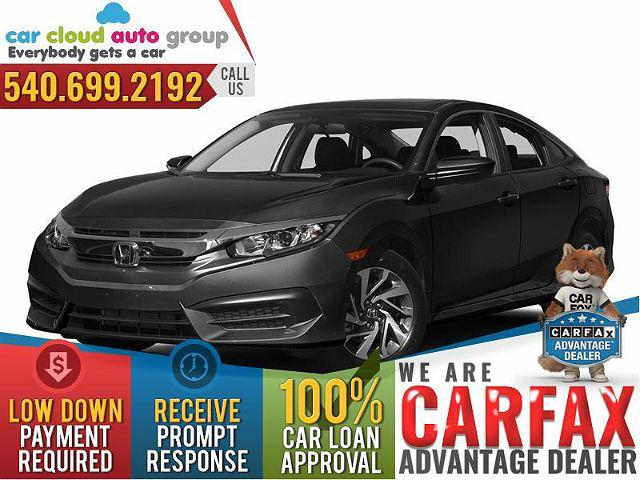 2013 Dodge Dart Limited for sale in Stafford, VA