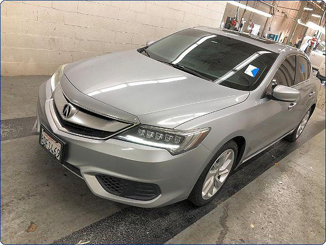 2018 Acura ILX Unknown for sale in Long Island City, NY