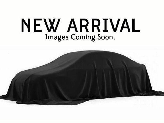 2018 BMW X1 xDrive28i for sale in Avenel, NJ