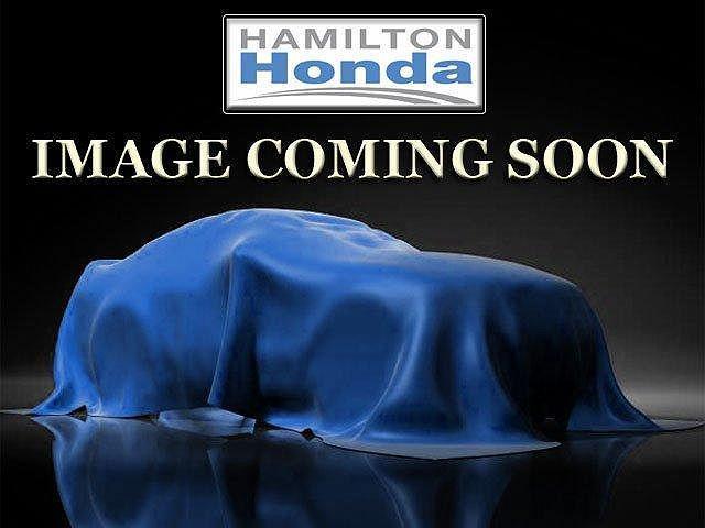 2012 Ford Fusion SE for sale in Hamilton, NJ