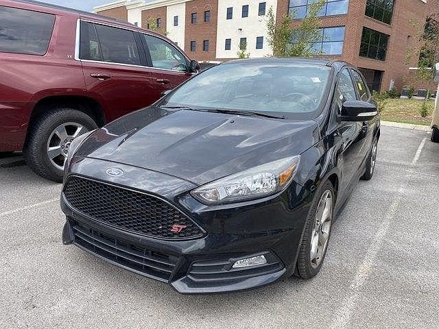 2016 Ford Focus ST for sale in Murfreesboro, TN