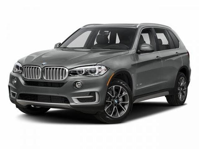 2018 BMW X5 xDrive50i for sale in Ramsey, NJ