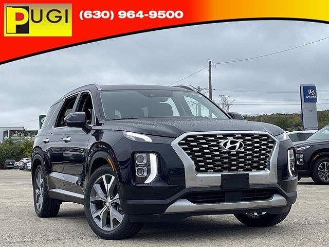 2020 Hyundai Palisade SEL for sale in Downers Grove, IL