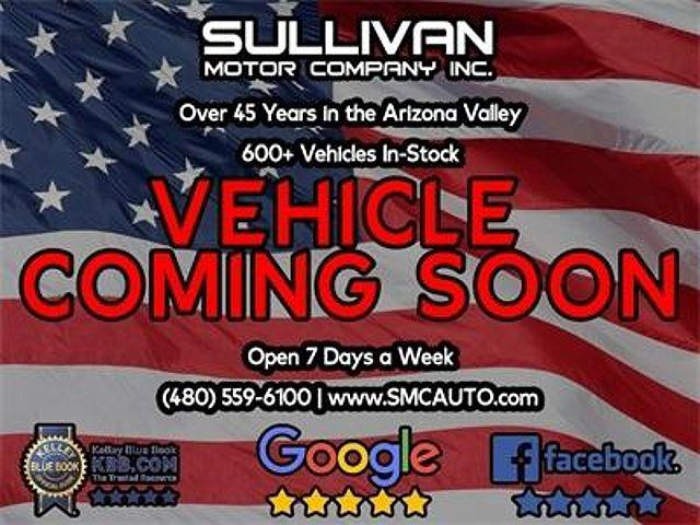 2013 Dodge Grand Caravan SE for sale in Mesa, AZ