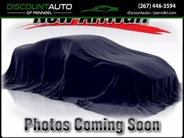 2014 Nissan NV200 SV for sale in Penndel, PA