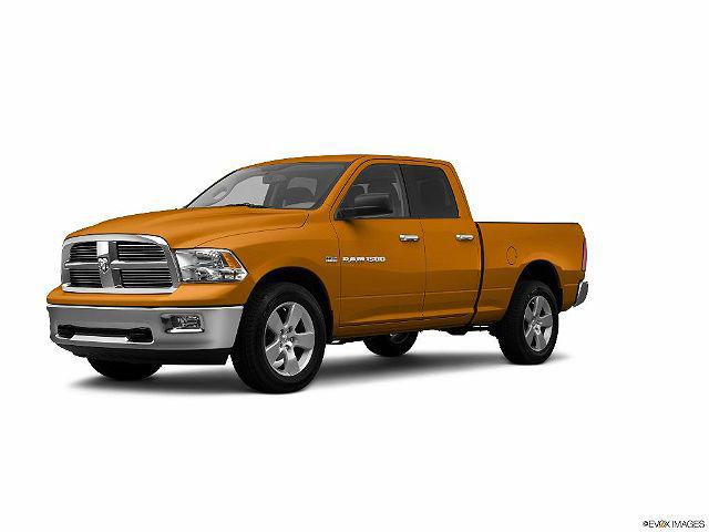 2012 Ram 1500 Express for sale in Greenwich, NY