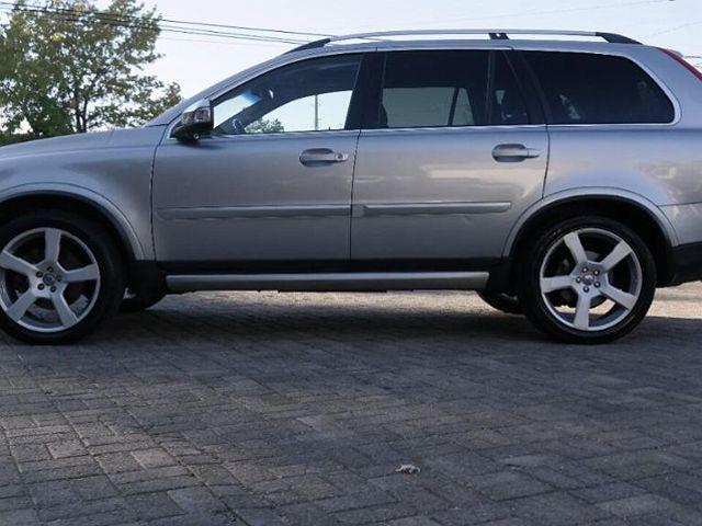2011 Volvo XC90 I6 R-Design for sale in Overland Park, KS