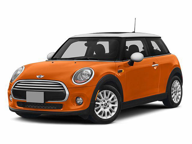 2014 MINI Cooper Hardtop 2dr Cpe for sale in Indianapolis, IN
