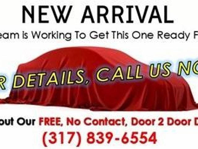 2006 Cadillac CTS 4dr Sdn 2.8L for sale in Plainfield, IN