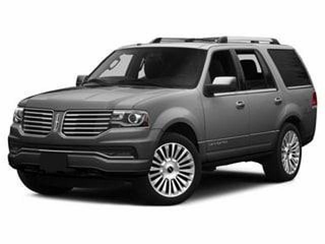2016 Lincoln Navigator Reserve for sale in Hyattsville, MD