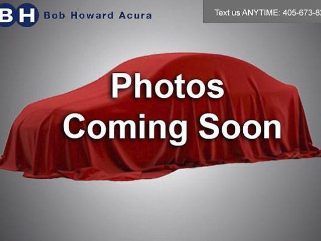 2013 Nissan Altima 2.5 S for sale in Oklahoma City, OK