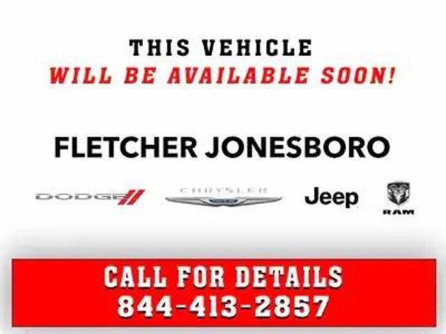 2019 Hyundai Santa Fe Limited for sale in Jonesboro, AR