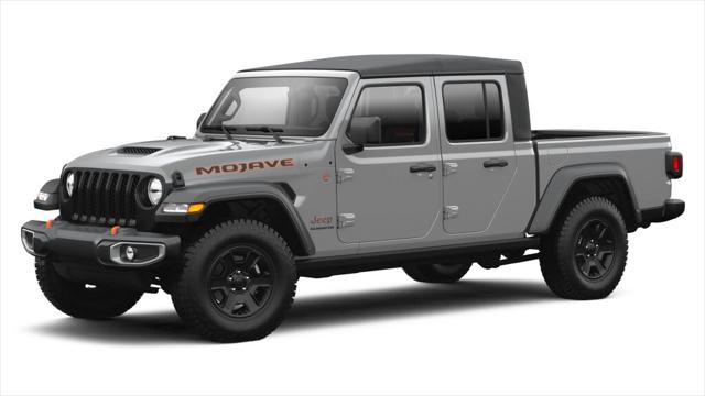 2021 Jeep Gladiator Sport for sale in Plymouth, MI