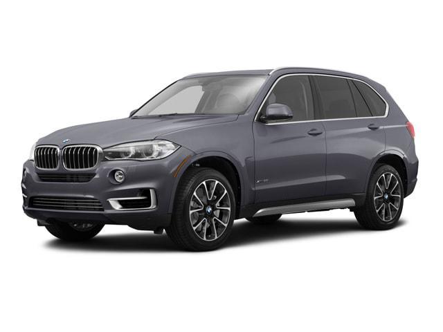 2017 BMW X5 xDrive35i for sale in Doylestown, PA