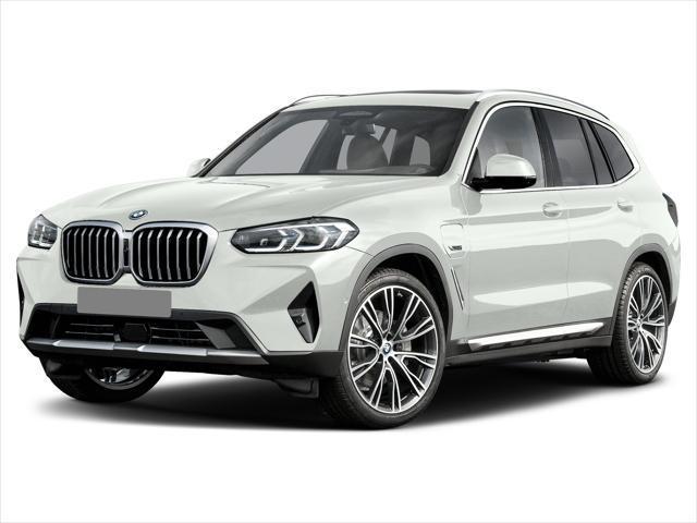 2022 BMW X3 M40i for sale in Doylestown, PA